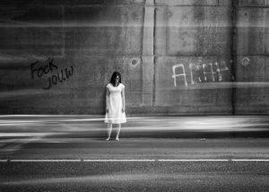 foto_code_11248_Susan-Leurs
