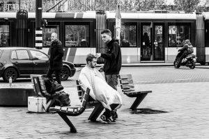 foto_code_11798_Margreet-van-der-Voort