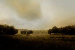 foto_code_11887_Alberta Boerma-Wiersma
