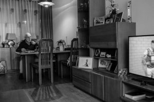 foto_code_11929_Joyce-Elshout